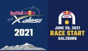 Red Bull X-Alps 2021 : les organisateurs confirment le départ le 20 juin