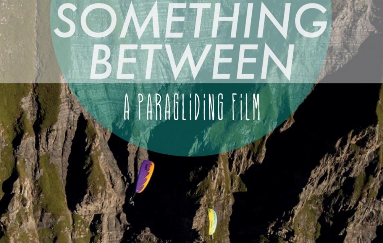 « Something between », traverser l'Europe en voltige, le film intégral