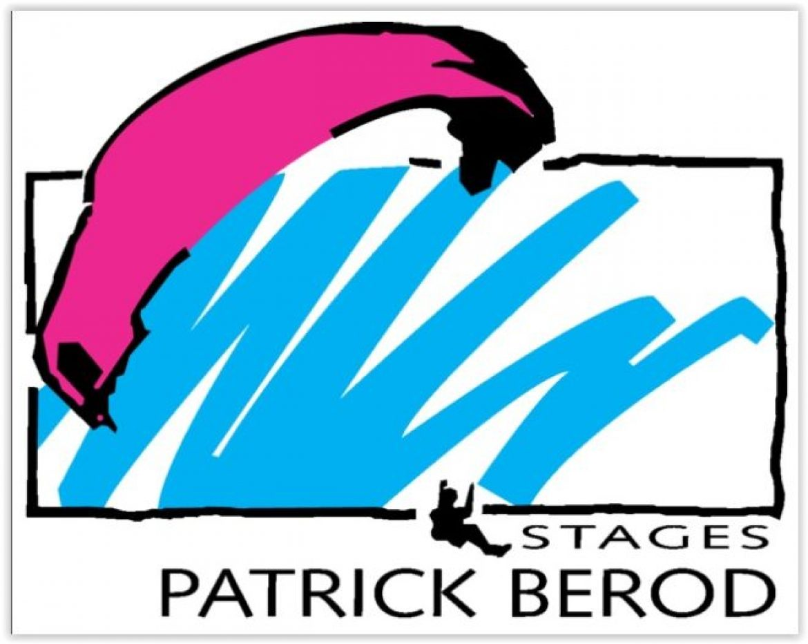 Stage initiation ou perf cross avec Patrick Berod (Dezair)