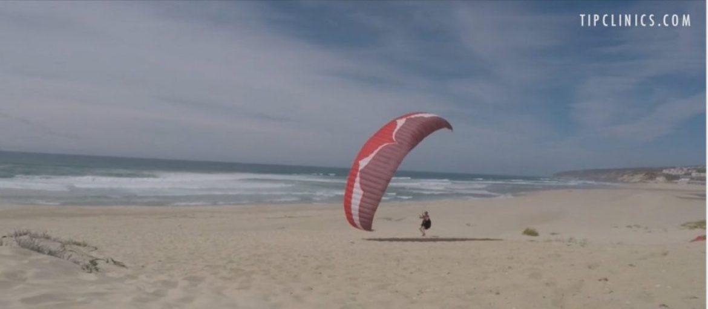 « The independent Pilot » : apprendre aux femmes à voler plus sereinement
