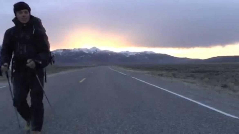 X-Rockies : traversée de 3000 km dans les Rocheuses – épisode 6